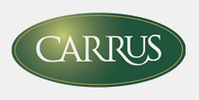 Carrus Corporation Ltd